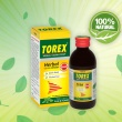 Enjoy Swift Relief with Torex syrup For Dry Cough