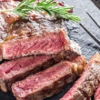 Calories in Steak – Know Before You Eat
