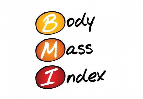 body-mass-index-min