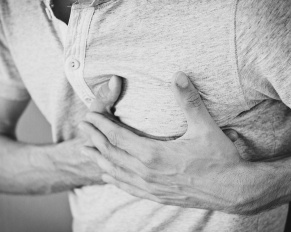 5 Ways to Prevent a Heart Attack