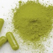 How We Can Avoid Fake Kratom
