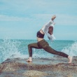 7 Essential Yoga Postures and Positions For Beginners