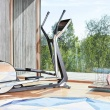The Rise in Popularity of Home Gyms: The Benefits