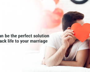 ED drugs can be the perfect solution to bring back life to your marriage