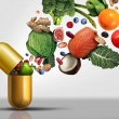 Top Benefits of Using Steroids