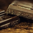 Tips you can follow when buying Italian Chocolates Online