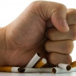 How to Curb Cigarette Smoking With Readily Available Things?