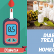 A Rundown on Diabetes Type 1: Symptoms, Causes, and Treatment