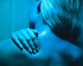 What Causes a Stiff Neck