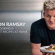A Chef's Collection For the Food Lover in You – Gordon Ramsay