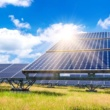 Great Solar Energy Recommendations You May Use In Your House