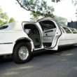 How To Hire An Airport Limousine?